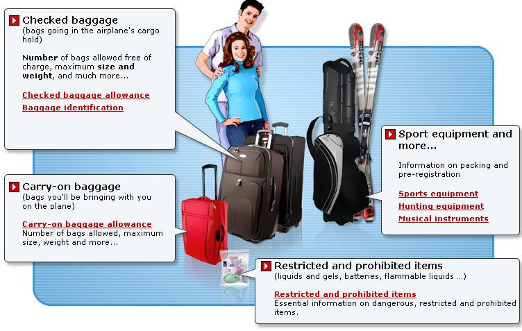 274e18dad9e0 Air Canada Cheap Flight Tickets Booking