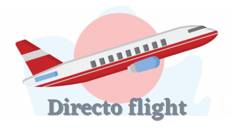 Compare Flight Tickets & Book Online